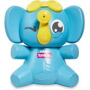 Tomy Sing & Squirt Sensory Toy