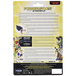 Datel Action Replay Powersaves (Nintendo 2DS / 3DS XL / 3DS) - Image 3