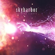 Skyharbor - Guiding Lights Vinyl
