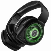 PDP Afterglow Anka AG7 True Wireless Headset for Xbox One