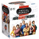 Trivial Pursuit The Big Bang Theory Edition