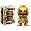 Nightmare Chica (Five Nights At Freddy