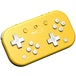 8Bitdo Lite Bluetooth Gamepad Yellow Edition for Nintendo Switch - Image 2