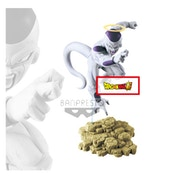 Freeza (Dragon Ball Super) Tag Fighters Figure