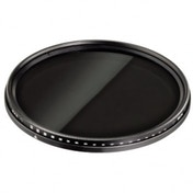Hama 55mm Variable Neutral Density Filter 00079155