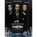 Goodfellas 1990 DVD