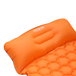 Ultralight Portable Air Bed | M&W - Image 6