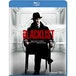 The Blacklist Season 1 Blu-ray - Image 2