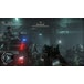 Homefront The Revolution Day One Edition Xbox One Game - Image 2