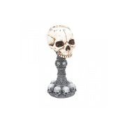 Torch of Torture Candle Holder