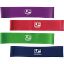 UFE Resistance Band Loop 12 Inch - Strong