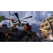 Uncharted The Nathan Drake Collection Game PS4 - Image 2