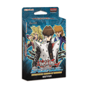 Yu-Gi-Oh! TCG Speed Duel - Duelists of Tomorrow Starter Deck