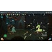 Slay The Spire Xbox One Game - Image 4