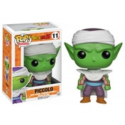 Piccolo (Dragon Ball Z) Funko Pop! Vinyl Figure