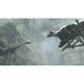 The Last Guardian PS4 Game - Image 3