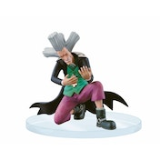 Dr. Hiluluku (One Piece) Statue