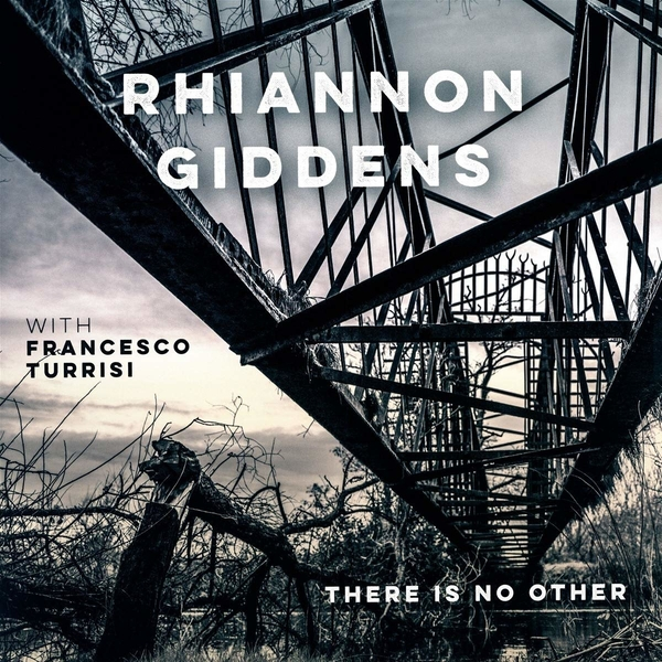 Rhiannon Giddens - There Is No Other Vinyl