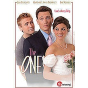 The One DVD