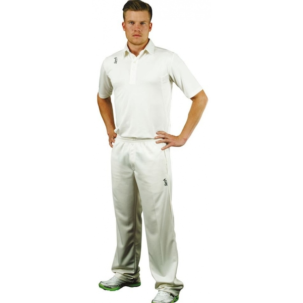Kookaburra Pro Player Cricket Trouser J08