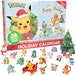 Pokemon Advent Calendar 2020 - Image 2