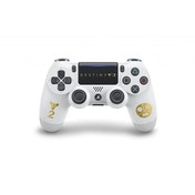 New Sony Dualshock 4 V2 Destiny 2 Edition Controller PS4