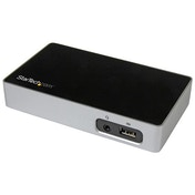 StarTech HDMI Docking Station for Laptops USB 3.0