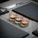12 X Circle Tealight Candle Holder | M&W - Image 5