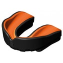 Makura Ignis Pro Mouthguard Junior Black/Orange