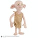 Dobby (Harry Potter) Collectors Soft Toy Plush - Image 2