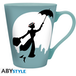 Disney - Mary Poppins Supercalifragilist Mug - Image 2