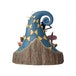 What a Wonderful Nightmare (Nightmare Before Christmas) Disney Traditions Figurine - Image 3