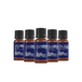 Mystic Moments Organic Christmas Essential Oils Gift Starter Pack - Image 2