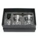 Whiskey Glass Gift Set | M&W - Image 3
