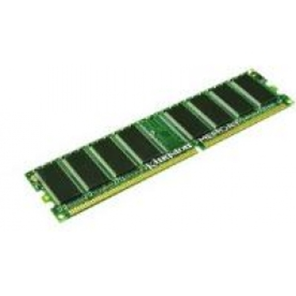 Kingston 2GB (1x2GB) Memory Module 400MHz Dual Rank for Various Dell Poweredge and Precision Workstations