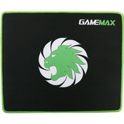 Game Max Small Gaming Mouse Pad (300 x 250)