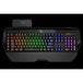G.Skill Ripjaws KM780 MX Mechanical Gaming Keyboard Cherry MX Red UK Layout - Image 2