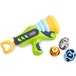 Little Tikes My First Mighty Blasters Boom Blaster - Image 3