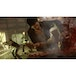Sleeping Dogs Definitive PS4 Game - Image 2