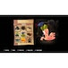 Worms Battlegrounds Xbox One Game - Image 2