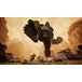 Extinction PS4 Game - Image 3