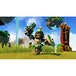 Doom Stone (Skylanders Swap Force) Swappable Earth Character Figure - Image 2