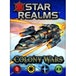 Star Realms Colony Wars - Image 2