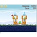 Angry Birds Classics Game PC - Image 2