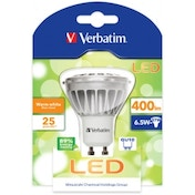 Verbatim 52141 energy-saving lamp