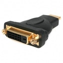 HDMI to DVI-D Video Cable Adapter - M/F