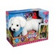 Snuggle Pets: Go Puppy Go - Charlie The Bichon - Image 2