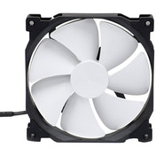 Phanteks PH-F140MP PWM 140mm Fan