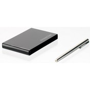 Freecom 1TB Mobile Drive Classic USB 3.0 2.5inch External Hard Drive