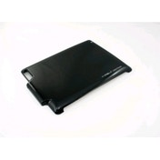 MiPow Juice Cover For iPad 2 Black